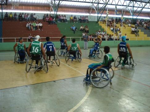 projeto-basquete-171