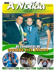 ANoticia2013