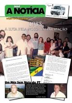 ANoticia_julho_2011