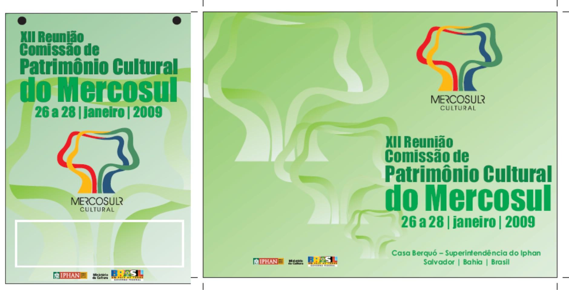 Mercosul Cultural