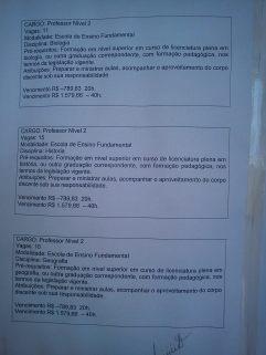 IMG_20130206_101435