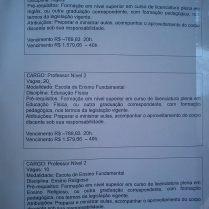 IMG_20130206_101442