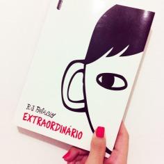 extraordinario-intrinseca-capa