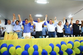 jose_eliton_encontro_do_psdb