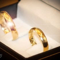 Casamento Helio&Tati-47