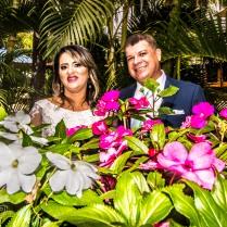 Casamento Helio&Tati-92